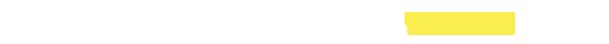 #할리스타그램 위클리 미션 이벤트 당첨자 발표